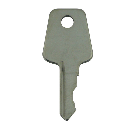 Strebor TSS12 Window Key