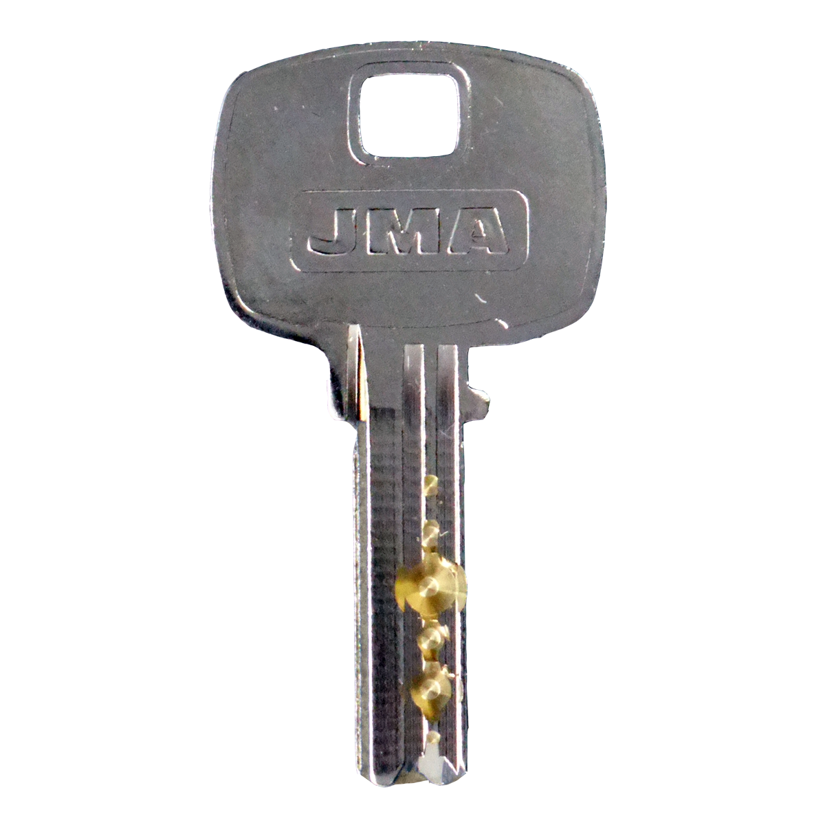 J9051 Switch Key