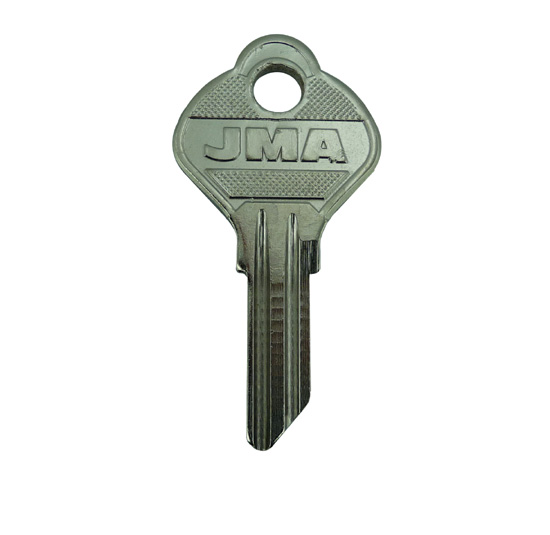 Yale TOK Series Keys
