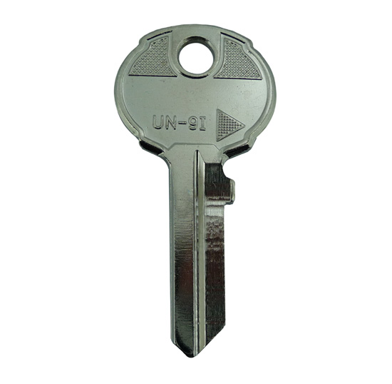 Union TBS Key