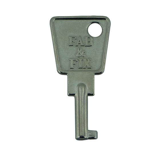 Fab Amp Fix Window Key Replacement Keys Ltd