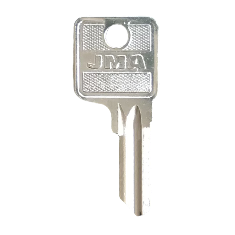 Kinnarps K Series Keys