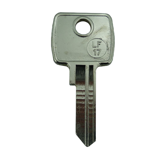FFE Series Keys