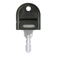 Eurofit Series Keys