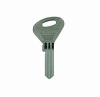 filing cabinet keys replacement keys ltd rh replacementkeys co uk