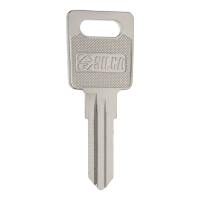 Hafele PL Series Keys