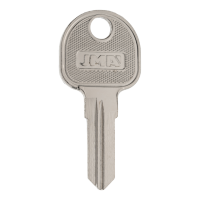 Triumph CD Series Keys