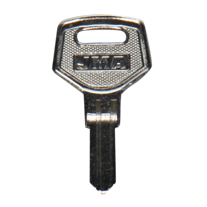 Ikea 001 501 Key Replacement Keys Ltd